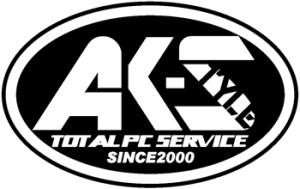 ak-style大型版001
